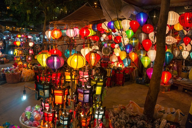 Best places in Hoi An 4