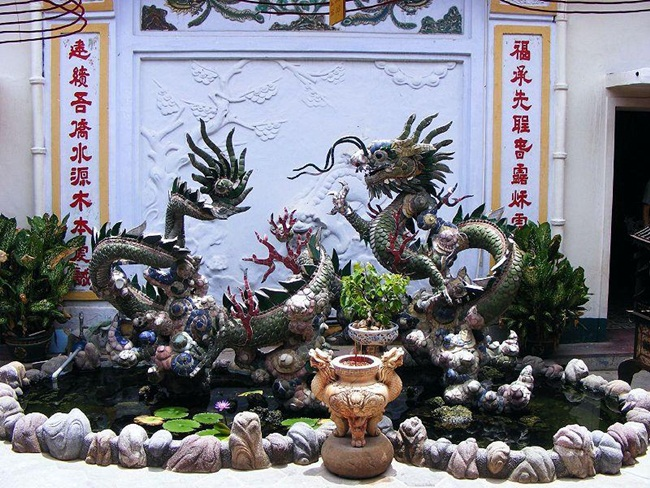 Best places in Hoi An 11
