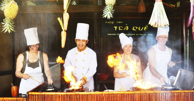 Best places in Hoi An 9