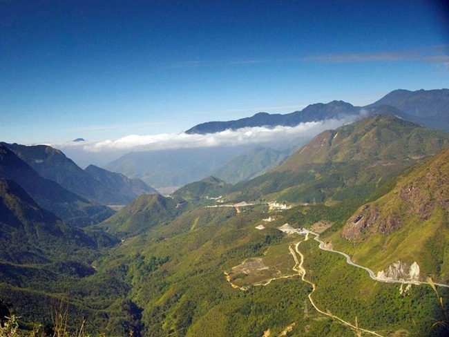 Best Places to Visit in Sapa 11