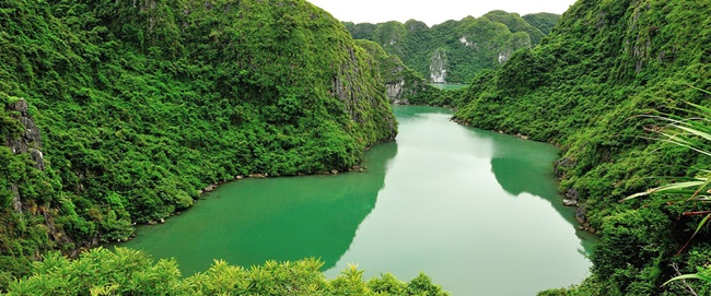 places for trekking in vietnam 5
