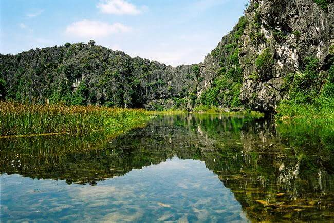 things to do in ninh binh 6