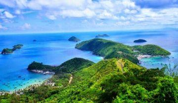 vietnam island 10