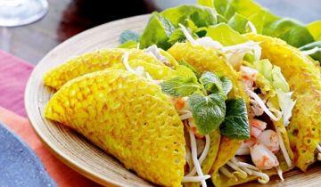 vietnam food tours 2