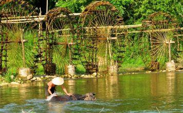 pu luong tours  29