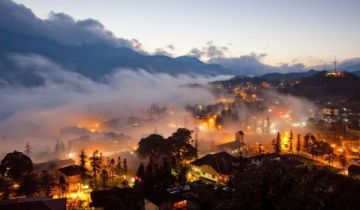 Things To Do in Sapa 5