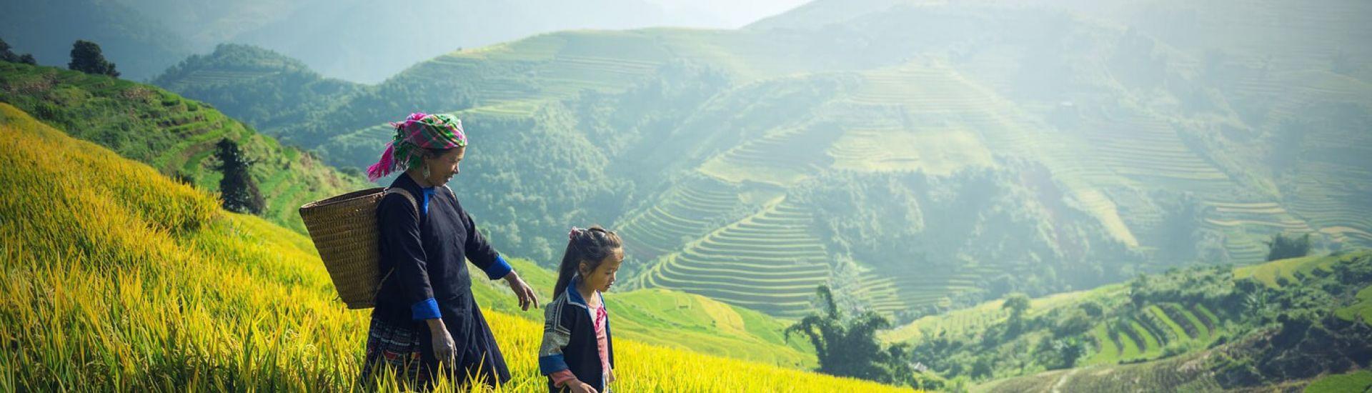 vietnam excursion 1