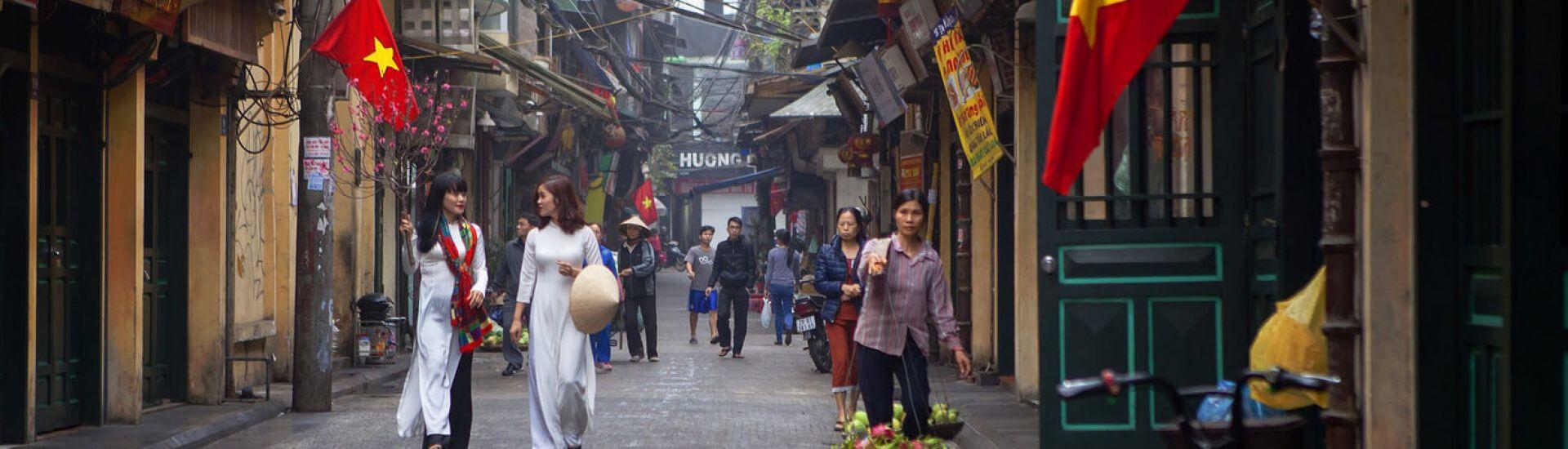 vietnam excursion 3