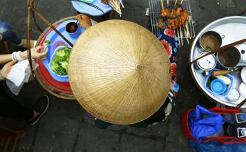 hanoi street food tours 2