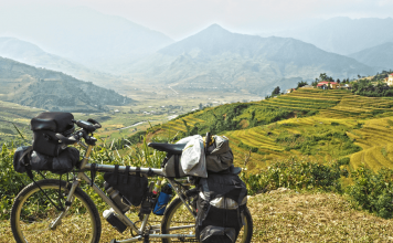 vietnam cycling tours 2