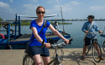 hoi an cycling 4
