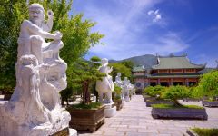 linh ung pagoda 3