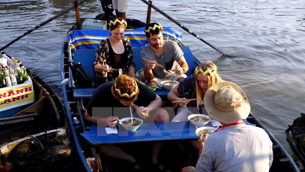 mekong delta tours 13