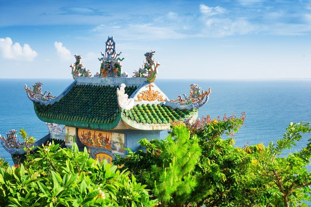 linh ung pagoda 2