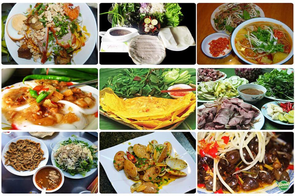 hanoi street food 5