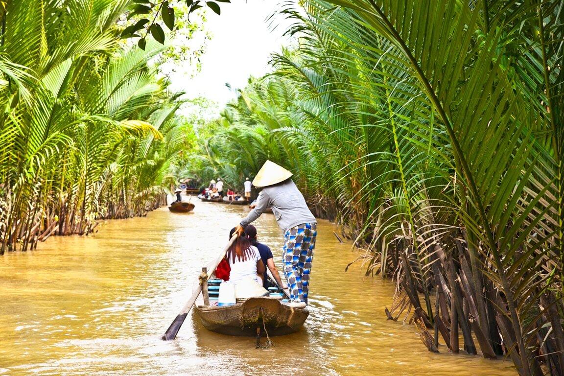 mekong delta tours 42