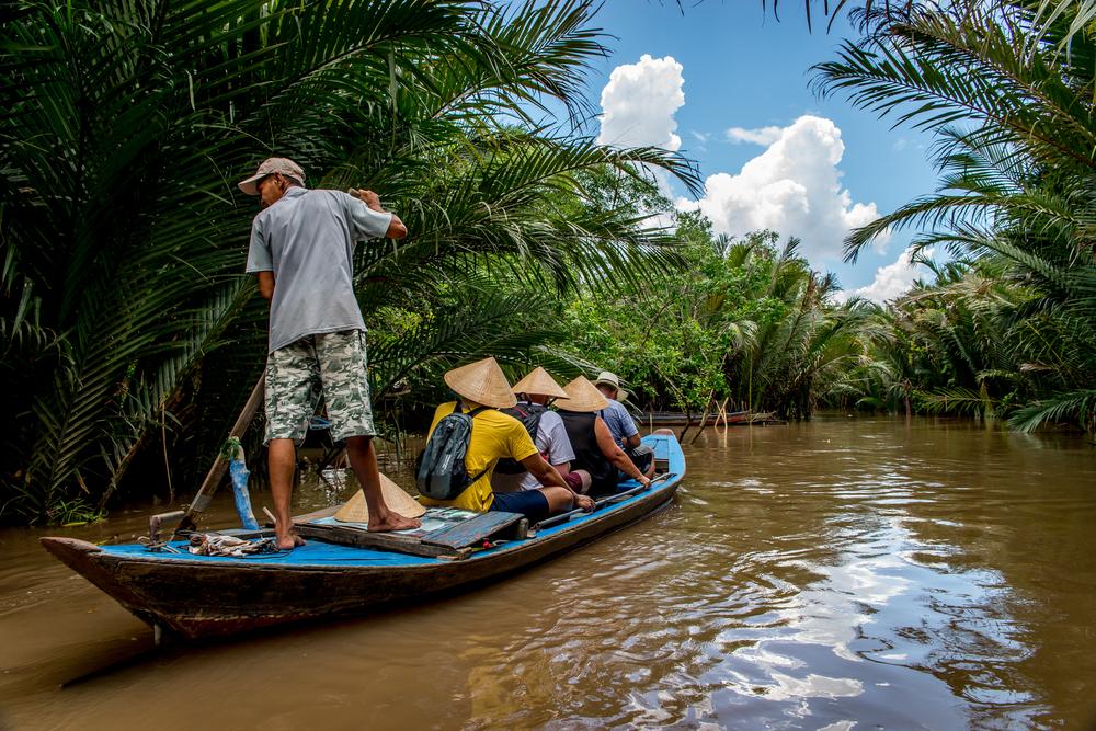 mekong delta tours 5