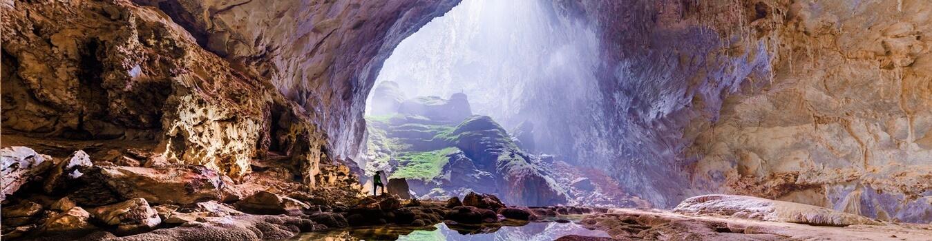 vietnam travel deals