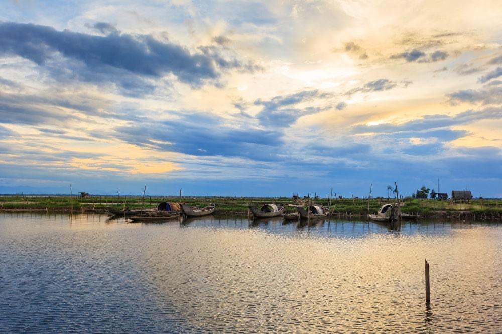tam giang lagoon 3
