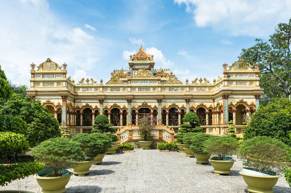 mekong delta tours 8
